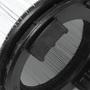 System 3 S7M120 Large Cartridge 25022-0201S
