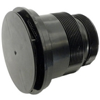 Sta-Rite - Baffle and Bulkhead Fitting for System 3 - 602930