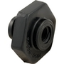 Adapter Bushing for System 3