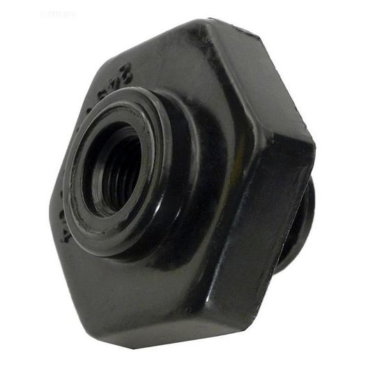 Sta-Rite  Adapter Bushing for System 3