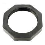 Nut, Fitting 2in.
