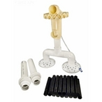 Internal Assembly Hrp-30
