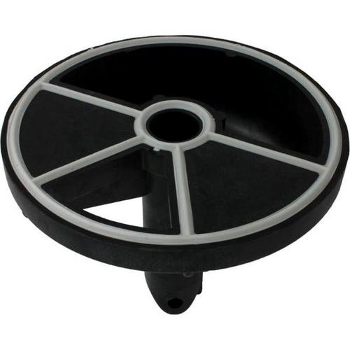 Pentair - Rotor, with Gasket