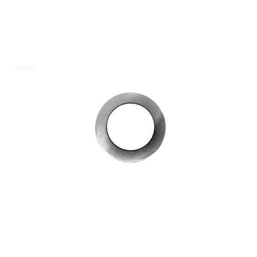 Pentair - Washer, 1-15/16in. OD, 1-5/16in. ID, 1/32in. Thick, SS