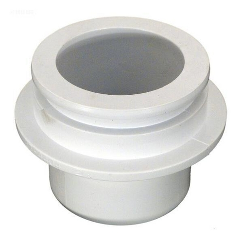 Pentair - Adapter, Bulkhead 1-1/2in. x 2in. Slip