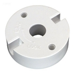 Pentair - Plug, 5/8in. Idx2-3/8in. Od - 603056