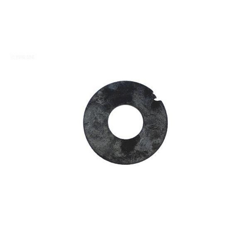 Pentair - Washer, 1-7/8in. OD, 3/4in. ID, 3/32in. Thick, Plastic