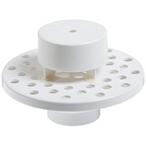 Waterco - Distributor, Hydro Dome - 603097