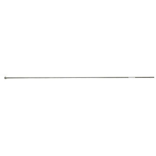 Hayward - Retainer Rod 40in. Long