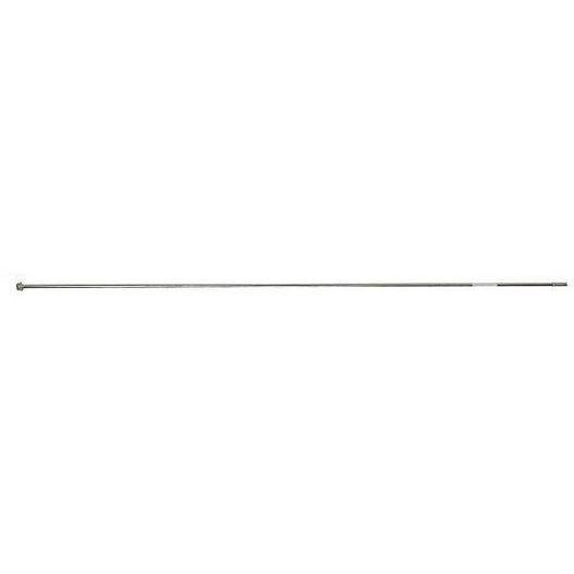 Hayward  Retainer Rod 40in Long