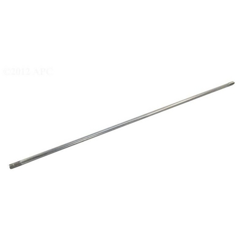 Hayward - Tie Rod for Star-Clear Plus C1200