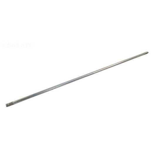 Hayward  Tie Rod for Star-Clear Plus C1200
