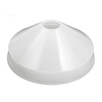 Hayward - Guide Cone for Star-Clear Plus - 603107