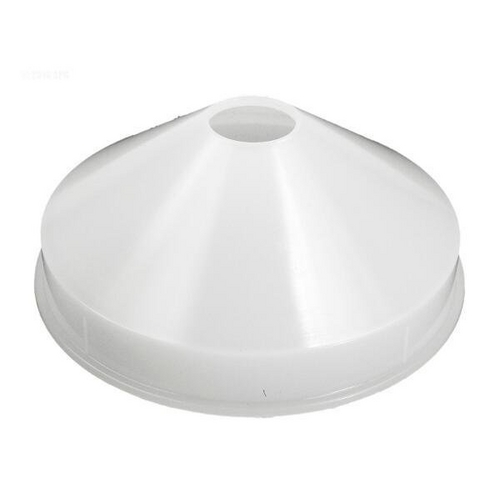 Hayward - Guide Cone for Star-Clear Plus