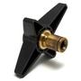 Locking Knob for Star-Clear Plus C751/C900/C1200