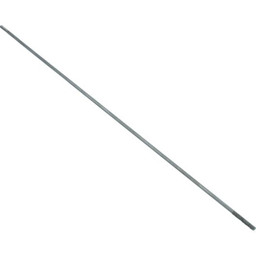 Tie Rod, 27-1/2in. 48 Sq.Ft.