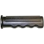Hayward - Grip - 603162