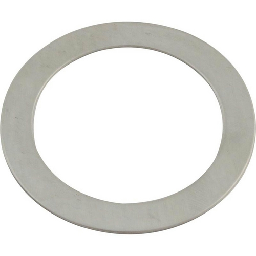 Pentair - Washer, 1-7/8in. OD, 1-3/8in. ID, 1/32in. Thick, SS