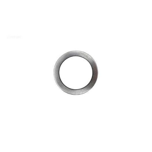 Pentair  Washer 1-7/8in OD 1-3/8in ID 1/32in Thick SS