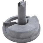 Pentair - Plug and Gasket - 603181