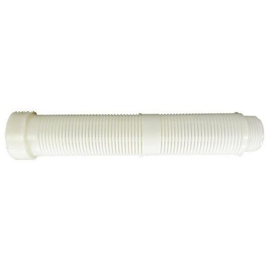 Waterco - Lateral, Single, Threaded 30in. And 36In - 603208