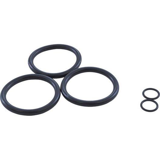 Waterco - Piston O-Ring Kit - 603221