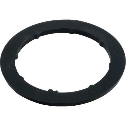 Waterway - Spacer Ring