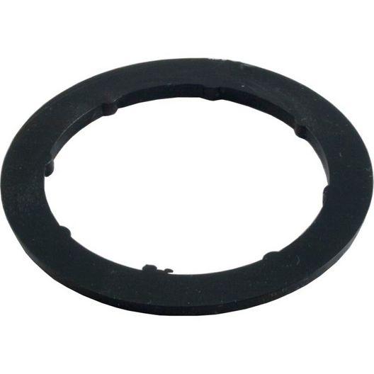 Waterway - Spacer Ring - 603224