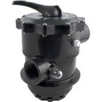 Complete Top Mt Valve For T-240BP-2