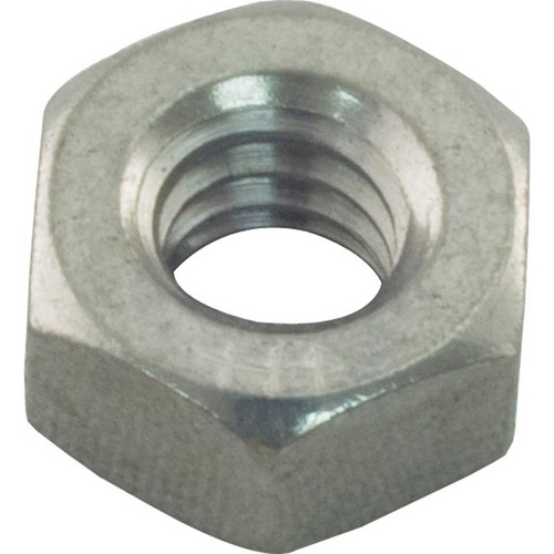 Pentair - Nut 1/4 - 20 Hex for IntelliFlo/IntelliFlo VS