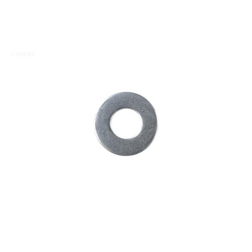 Pentair - Washer, 3/4in. OD, 3/8in. ID, 1/16in. Thick, SS