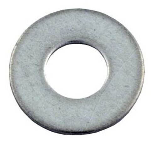 Pentair - Washer Flat 1/4 x 5/8 20 GA Thick 18-8 for IntelliFlo/IntelliFlo VS
