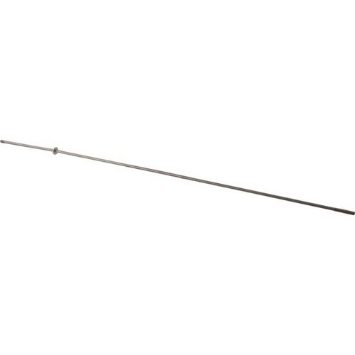 Pentair - Center Rod Smbw 1036/2048 - Brass Rotor