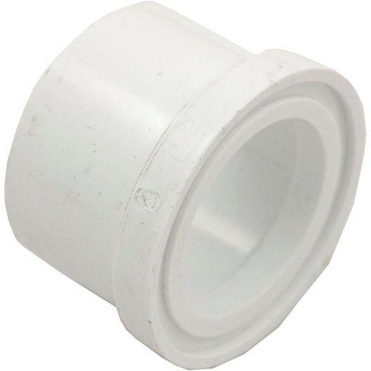 Pentair - Adapter , Union - Slip - 603310