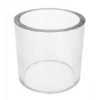 Hayward - Glass Cylinder, 2-1/2in. Od x 2 3/8In - 603336