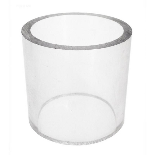 Hayward - Glass Cylinder, 2-1/2in. Od x 2 3/8In
