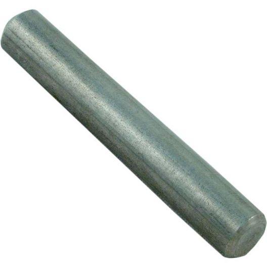 Praher  Handle Pin