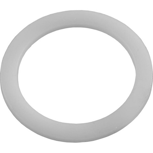Praher - Teflon Washer - 1 5/8in. OD - 1 1/4in. ID