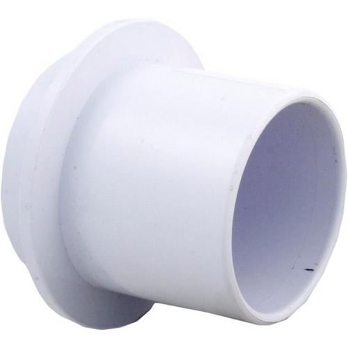 Pentair - Cartridge Plug