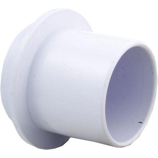Pentair - Cartridge Plug - 603371