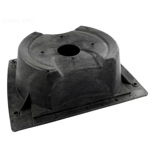 Pentair - Base, Model HRP20, T240 - 603390