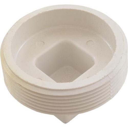 Hayward - Plastic Pipe Plug