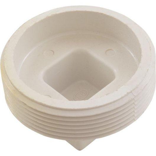 Hayward - Plastic Pipe Plug - 603402