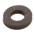 Armco Industrial Supply Co - Washer - Gum - 603432