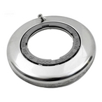 Pentair - Face Ring Assembly , Stainless Steel Trim Kit - 603475