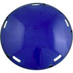 Pentair - Aqualumin II Lens Cover - (Set of 4 Colors) - 603489