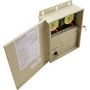 Two Circuit Pool Equipment Control With Freeze Protection - PF1202T