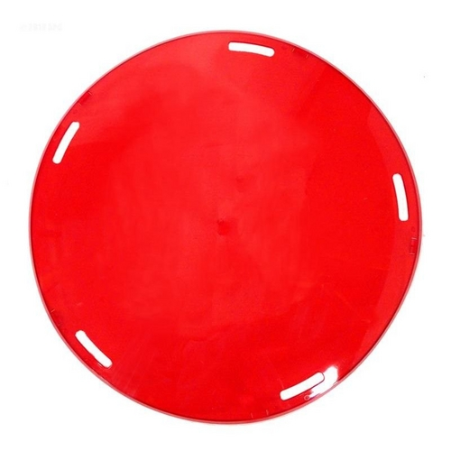 Pentair - Color Lens - Red