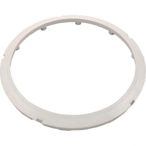 Pentair - Face Ring, White
