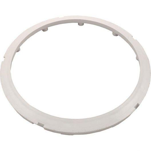 Pentair  Face Ring White